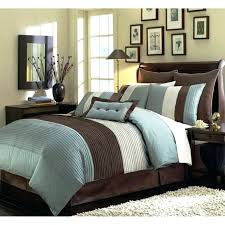 Twin Xl Bed Sets by Interior Sears Bedding Twin Xl Full Bed Sets Penney Queen Sears