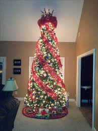 65 Ft Christmas Tree by 25 Best Best Fake Christmas Trees Images On Pinterest Christmas
