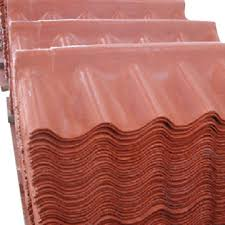 Metallic Tiles South Africa by China China Kerala Stone Coated Metal Roof Tile On Global Sources