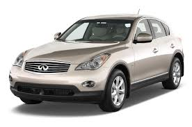 2014 Infiniti QX50 Reviews And Rating | Motor Trend Japanese Car Auction Find 2010 Infiniti Fx35 For Sale 2018 Qx80 4wd Review Going Mainstream 2014 Qx60 Information And Photos Zombiedrive Finiti Overview Cargurus Photos Specs News Radka Cars Blog Hybrid Luxury Crossover At Ny Auto Show Ratings Prices The Q50 Eau Rouge Concept Previews A 500 Hp Sedan Automobile 2013 Qx56 Preview Nadaguides Unexpectedly Chaing All Model Names To Q Qx Wvideo Autoblog Design Singapore
