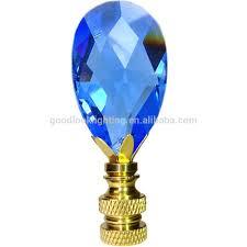 Square Crystal Lamp Finials by Lamp Finials Wholesale Lamp Finials Wholesale Suppliers And