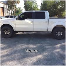Before And After Shots Of A Ford F-150 New Fuel 20x12 Wheels And ... Leveled 2010 Chevy Silverado 1500 W 20x12 44 Offset Mo970 Wheels 2017 Ram On Xd Youtube Before And After Shots Of A Ford F150 New Fuel Helo Wheel Chrome Black Luxury Wheels For Car Truck Suv Glamis Truck Rims By Black Rhino Repost Amibestwheels Jeep Jk With Cleaver D239 8775448473 Rbp Glock Hummer H2 Hummer Humme Flickr Offroad Dodge 2500 Turbo Diesel Bmf And Youtube Xclusive Tires 6 Procomp Stage 1 Lift Kit 20x12 Cali