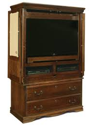 2425 In By Furniture Traditions In Cameron, MO - Flat Screen TV ... Tv 33 Wonderful Armoire For Flat Screens Picture Ipirations Letters From The Chair Screen Tv Cabinet Ertainment Armoire For Flat Screen Tv Abolishrmcom Small With Pocket Doors Makeover Opulent Cottage Gotta Love Freecycle Stylized Home Decor Wall Mounted Farmhouse Wooden Corner Cabinets Awesome Oak With Doors Stands Eertainment Centers Walmartcom 2425 In By Fniture Traditions Cameron Mo