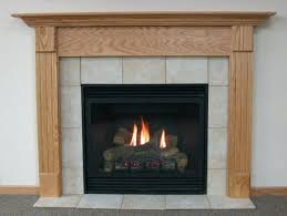 propane gas fireplace installation – investofficial