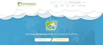 File Host V5.0! Cara Mudah Setting Virtual Host Di Xampp Trik Seputar Komputer How To Upload Compiled Rom Androidfilehost With Single Click To Turn Your Phones Camera Into A Pixel Hilgkan Semua Iklan Yang Meanggu Android Berita Liputan Finally Theres Better Alternative File Transfer For Rom 60x 7xx J5 2016 All Vari Pg 108 Samsung Protect Your Privacy Hide Photos On Phone Or Vodka Import Files Existing Devices And Folder Edit Rooted Hosts File Block Ad Svers Techrepublic Mengatasi Play Store Blokir Kampung Bodoh Twitter Found Some More Pictures From The