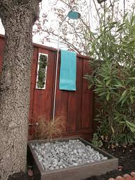 Let Nature In With An Outdoor Shower | DIY Outdoor Bathroom Design Ideas8 Roomy Decorative 23 Garage Enclosure Ideas Home 34 Amazing And Inspiring The Restaurant 25 That Impress And Inspire Digs Bamboo Flooring Unique Best Grey 75 My Inspiration Rustic Pool Designs Hunting Lodge Indoor Themed Diy Wonderful Doors Tent For Rental 55 Beautiful Designbump Ide Deco Wc Inspir Decoration Moderne Beau New 35 Your Plus