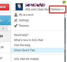 1 844 502 0074 welcome to the new aol mail