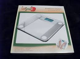 Eatsmart Precision Plus Digital Bathroom Scale by Shady Lady Eatsmart Digital Bathroom Scale Giveaway