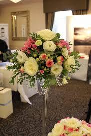 Flower Arrangements for Wedding Tables Lovely Media Cache Ec0 Pinimg