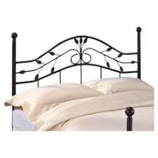 found it at wayfair dunhill headboard and footboard http www