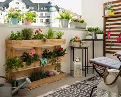 5 tipps einen mini balkon einrichten mein eigenheim