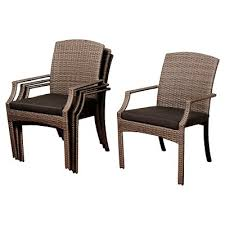 Mainstay Patio Furniture Company by Mainstay Patio Chairs Target