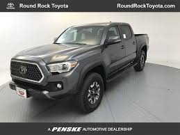 New 2018 Toyota Tacoma TRD Off Road Double Cab 5' Bed V6 4x4 ... Toyota Class 8 With Hydrogen Fuel Cell To Run Socal Drayage Route 2018 New Tacoma Trd Sport Double Cab 5 Bed V6 4x4 Automatic Buy A Truck Near Lees Summit Mo Check Out These Rad Hilux Trucks We Cant Have In The Us For Sale Cochrane Ab Why You Should A Used Small Pickup The Autotempest Blog Pro Review Digital Trends 1991 Car Youtube Original Survivor 1983 Hilux 2010 Reviews And Rating Motor Trend