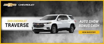100 Craigslist St Louis Cars And Trucks By Owner Luther Brookdale Chevrolet In Brooklyn Center MN Minneapolis
