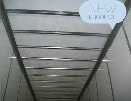 Insulated Frp Ceiling Panels by Frp Panels Fiberglass Reinforced Plastic Resilient Wall Panels