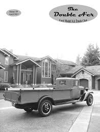 Newsletters | Ford Model AA Truck Club (fmaatc.org) 1928 Ford Model Aa Truck Mathewsons File1930 187a Capone Pic5jpg Wikimedia Commons Backthen Apple Delivery Truck Model Trendy 1929 Flatbed Dump The Hamb Rm Sothebys 1931 Ice Fawcett Movie Cars Tow Stock Photo 479101 Alamy 1930 Dump Photos Gallery Tough Motorbooks Stakebed Truckjpg 479145 Just A Car Guy 1 12 Ton Express Pickup Meetings Club Fmaatcorg