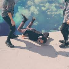 Ceilings Local Natives Guitar by For Your Consideration 2 Local Natives Hummingbird Indieheads