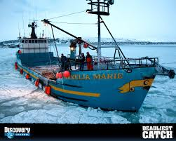 Deadliest Catch Boat Sinks by Deadliest Catch Images Cornelia Marie Hd Wallpaper And Background