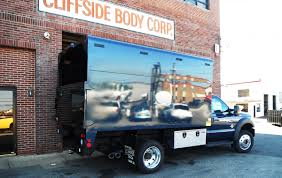 Arbortech Chip Bodies - Cliffside Body Truck Bodies & Equipment ... The Rest Of My Life Chip Truck 11 Rachels Chips And Cones Blue At City Hall Blogto Toronto Northern Policy Institute Success Story Ye Olde Bud The Spud Chip Truck Wikipedia We Buy Sell Trucks Dump Trucks Chip Trucks File55 Gmc Auto Classique Les Cdres 14jpg Review Chunk N Lunch