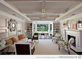 Taupe And Black Living Room Ideas by Long Narrow Living Room Layout Centerfieldbar Com