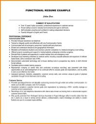 Large Size Of Resume Summary Statement Examples Awesome Stat Sevte Example Software Engineer Samples For Students