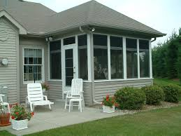 Diy Screened In Porch Decorating Ideas by Diy Screened In Porch Decorating Ideas Diy Enclosed Porch Frame