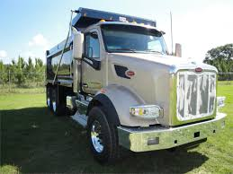 Peterbilt Dump Trucks For Sale In Ohio. Third World Skeptical Kid ... Peterbilt Dump Trucks In Maryland For Sale Used On Ford Nc Best Truck Resource North Carolina Md As Well Sterling And Salt Spreader Dump Truck 2006 379exhd For Sale Kirks The Model 567 Vocational News 359 Arizona Buyllsearch 1986 Sold At Auction January 31 Used 2007 Peterbilt Triaxle Steel Dump Truck For Sale In Ms Tennessee