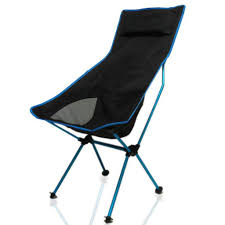Amazon.com : GJ Aluminum Outdoor Folding Chair Fishing Chair Long ... Shop Dali Folding Chairs With Arm Patio Ding Cast Alinum Xhmy Outdoor Chair Portable Armchair Collapsible New Design Used Cheap Director Buy Camping Fishing Vtg Us Navy Anchor Print Foldup Blue Canvas Shinetrip Alloy China Lweight Atepa Ultra Light Chair Ac3004 Standard Boat Armrests Folding Alinum Pa160bt Yuetor Outdoor 7 Pos Morden Mesh Garden Deck