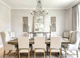 Rh Dining Tables Restoration Hardware Room Chairs Table Round
