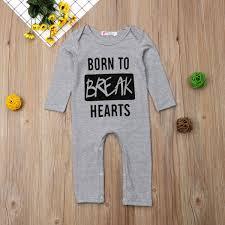 Baby Clothing Bundles Online Baby Shop Australia