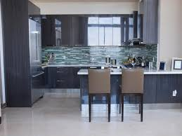 Kitchen Color Ideas With Dark Cabinets Featured Categories Freezers The Stylish Along Lovely