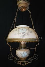 Destinations By Regina Andrew Peacock Lamp by 15 Best Lighting Victorian Images On Pinterest Chandeliers