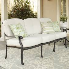 Walmart Patio Furniture Cushion Replacement by Chaise Lounges Walmart Cushions For Outdoor Furniture Patio