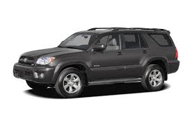 100 Craigslist Raleigh Nc Cars And Trucks By Owner Toyota 4Runner For Sale In NC Autocom