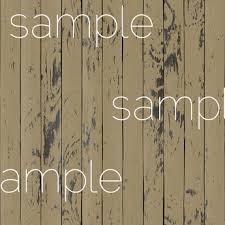 3sample Wood 4sample 2sample Sample Textures R Us