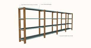 2 x 4 wood shelves kashiori com wooden sofa chair bookshelves