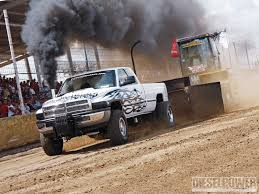 Cummins Pulling Truck Quotes On QuotesTopics Pulling Truck Photos Page 6 Dodge Cummins Diesel Forum Ram Srt10 Wikipedia Chevy And Ford Battle Royale East Coast Pullers Llc 1800 Hp Triple Turbo 67 Sledpulling Dieselperformance Bigtorque Chrysler 400 Engine Build Tech Mopar Muscle Hot Rod Why Should You Allison Swap Your Axial Scx10 Cversion Part One Big Squid Rc Flatbed Beautiful 2002 2500 4x4 Quad Cab Speed Ji