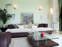 bringing modern lighting design into your living room and lighting