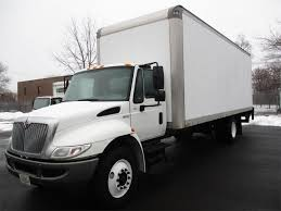 International Trucks In Chicago, IL For Sale ▷ Used Trucks On ... Better Roads For A World Intertional Trucks Tractors Ad Chicago Huntley Il 847 6695700 1960s Advertisement Advertising Harvester Trucks Of Truck Hoods All Makes Models Medium Heavy Duty Cheap Truckss New Used Tow Vehicles Sale In Bridgeview Lynch Buffalo Road Imports Okosh 3000 Airport Fire Truck Fire In For On Craigslist 10 Cars Al Capone May Have Driven 1966 Ad Pickup Illinois