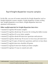 Top8freightdispatcherresumesamples-150723075123-lva1-app6892-thumbnail-4.jpg?cb=1437637930 Southern Refrigerated Transport Srt Truckers Review Jobs Pay Heavy Truck Driver Ups Home Time Equipment Higher For Youtube Shortage The End Decker Line Inc Fort Dodge Ia Company No Surprise Voices Following Report On Driver Pays Historic Top8fightdispatcherramples15075123lva1app6892thumbnail4jpgcb14637930 11 Things Best Dispatchers Do Every Day Hshot Trucking Pros Cons Of Smalltruck Niche Ordrive What Is Average Salary By Age In United States The Real Cost Trucking Per Mile Operating A