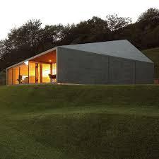 100 Jm Architects London Dezeen Mail Architecture And Design Newsletter Issue 281
