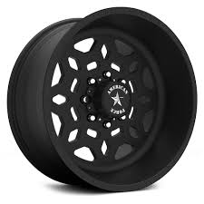 AMERICAN FORCE® BANDIT Wheels - Custom Finish Rims 4 Dodge Truck Van 16 8 Lug Chrome Wheel Covers Rim Full Hub Caps Wheels Aftermarket Truck Rims 4x4 Lifted Weld Black Rhino Armory In Gun For 0719 Jeep Wrangler Jk Jl A2i American Racing Ar172 Baja Polished 16x8 8x65 0mm Off Road Classifieds 18 Method Lug Ford Set Forged Guide 8lug Worx 803 Beast Ultra Dorman Center Cap Chevy Gmc Suv New American Force Bandit Custom Finish Collection Fuel Offroad By