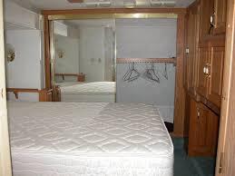 Luxury Fifth Wheel Rv Front Living Room by Bedroom Ideas Fabulous Wheels Rv 2 Bedroom 1 5 Bath Travel