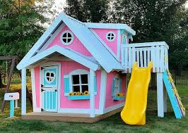 Photo Of Big Playhouse For Ideas by Best 25 Big Playhouses Ideas On Big Cardboard Boxes