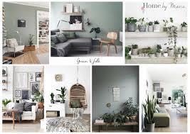 tarif decorateur d interieur prestations et tarifs home by