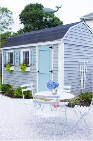 Weathervanes For Sheds Uk by Best 20 Beach Style Weather Vanes Ideas On Pinterest Beach