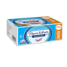 Paper Mate Arrowhead Eraser Caps, 144/Box - Walmart.com 2016 Mercedesbenz Side Door Open Of Arrowhead Bmw Is A Phoenix Peoria Surprise Prescott Avondale Dealership Az Used Cars 4 Runners Taken To The Hospital After Experiencing Herelated Old Kansas City Limestone Mines Home To Everything From Pickup Mjs Truck Repair Llc Trailer Sales Moundridge Ks 2013 Jayco Redhawk 31xl U24107 Camper Inc In Mickey Bodies Nestle Water Gndale Spends 15 Million Bring Dealership Along Loop 101 About Counselors Descend On Nowdry Whiteclay But Find Nobody Help