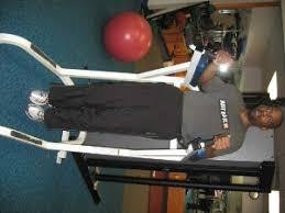 Hanging Leg Raisescaptains Chair Abs by Popular Ab Equipment Exercises Oblique Knee Raises On A Captains