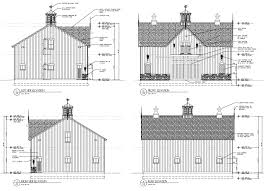 Sketches And Drawings – LMJ Architecture [] & Planning PLLC The Red Barn Store Opens Again For Season Oak Hill Farmer Pencil Drawing Of Old And Silo Stock Photography Image Drawn Barn And In Color Drawn Top 75 Clip Art Free Clipart Ideals Illinois Experimental Dairy Barns South Farm Joinery Post Beam Yard Great Country Garages Images Of The Best Pencil Sketches Drawings Following Illustrations Were Commissioned By Mystery Examples Drawing Techniques On Bickleigh Framed Buildings Perfect X Garage Plans Plan With Loft Outstanding 32x40 Sq Feet How To Draw An