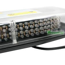 240LED 20W Car Truck Magnetic Roof Warning Lights Police Light ... Speeding Fire Truck Flashing Emergency Warning Stock Photo 2643014 Omsj21980 Versatile Purpose Yellow 16 Led Strobe Lights Best Of Chevrolet Dash 7th And Pattison 54 Car Bars Deck 2pcs 44 Leds Rear Tail Light Hm 022 Waterproof 9w Windshield Viper Lightbar And Vehicle Directional Federal Signal Rays Chevy Restoration Site Gauges In A 66 Tbdc4l2 Round Ceilingamber Emergency Lightdc1224v Welcome To Auto Scanning